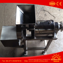 Fruit Juice Making Machine Industrial Juice Extractor Machine